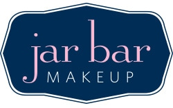 Jar Bar Makeup